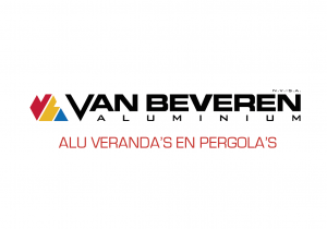 VAN BEVEVEREN ALUMINIUM VERANDA'S EN PERGOLA'S
