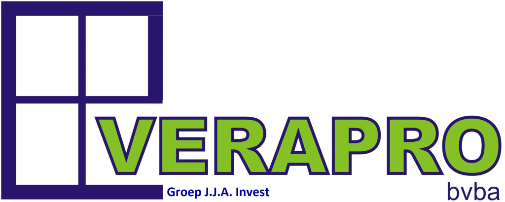 Verapro Logo