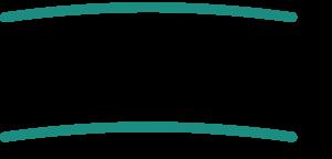 JJA NV Logo