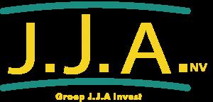 JJA Logo Malle