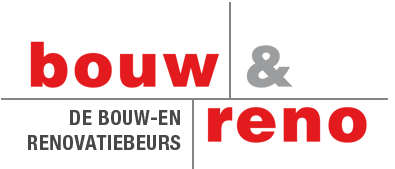 Bouw en Reno Beur Antwerpen Expo 2019