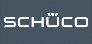 schuco_logo