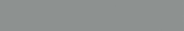 Kleuroverzicht venstertabletten Stonosil Verkeersgrijs