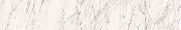 Kleuroverzicht venstertabletten Stonosil Carrara marmer