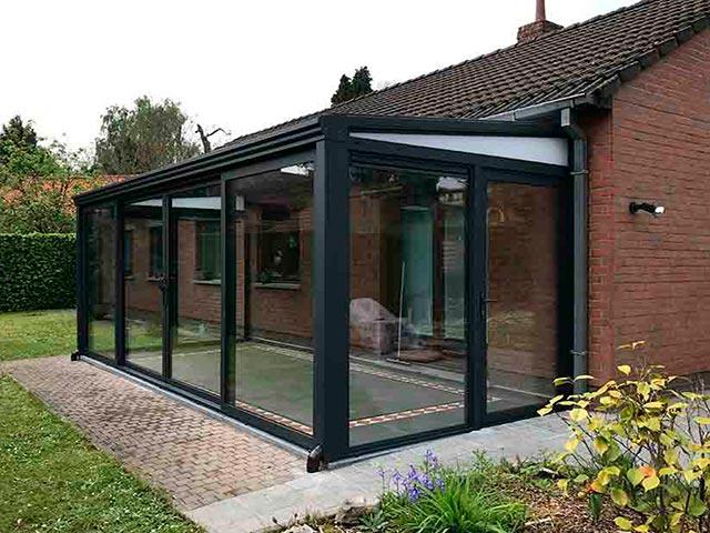 veranda foto aluminium jja